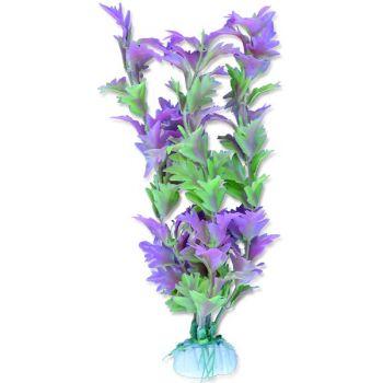 Roślina sztuczna 20 cm
