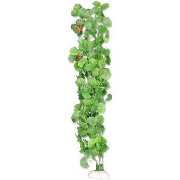 Roślina sztuczna 40 cm