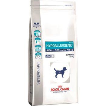 Karma Veterinary Diet Hypoallergenic Small Dog 3,5 kg