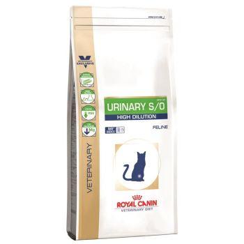 Karma Urinary S/O High Dilution 1,5 kg