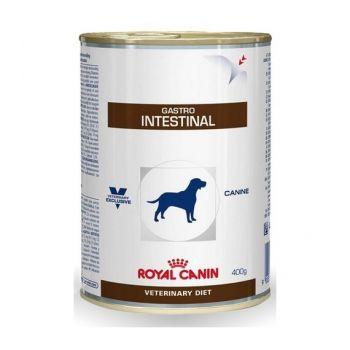 Karma Veterinary Diet Gastro Intestinal 400 g