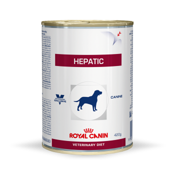 Karma Veterinary Diet Hepatic