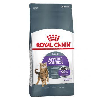 Appetite Control Care karma dla kotów