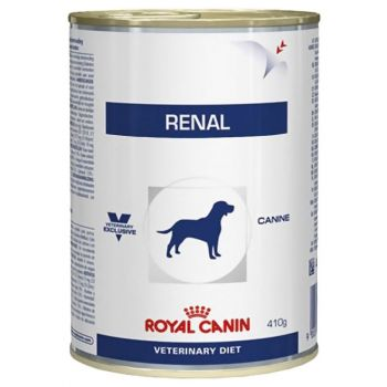 Karma Veterinary Diet Renal 410 g
