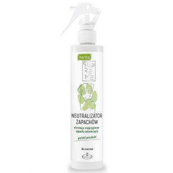 Herba Supreme neutralizator zapachów