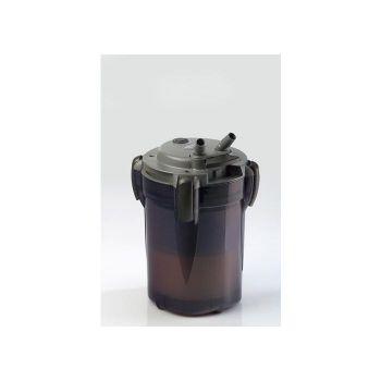 Space ADV 800 filtr zewnętrzny