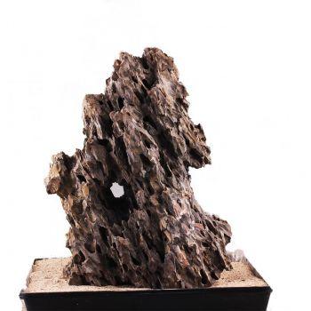 Krajobraz skalny 2 S 20-40 cm