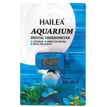 Termometr elektroniczny Hailea
