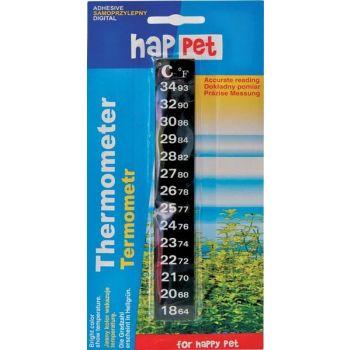 Termometr akwariowy samoprzylepny