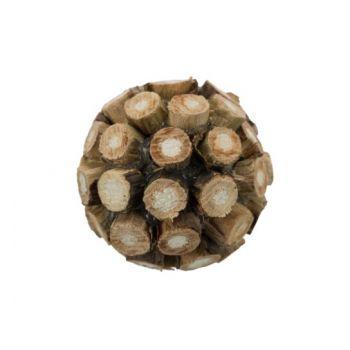 Piłeczka z matatabi 4 cm