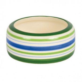 Miska ceramiczna dla gryzoni