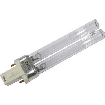 Zarnik do lampy UV 7 W
