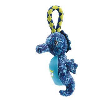 Zabawka pływająca Hydro konik morskie