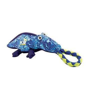 Zabawka pływająca Hydro krokodyl