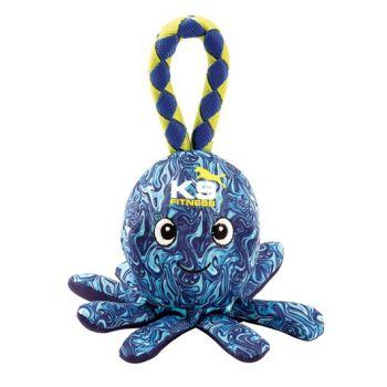 Zabawka pływająca Hydro ośmiornica