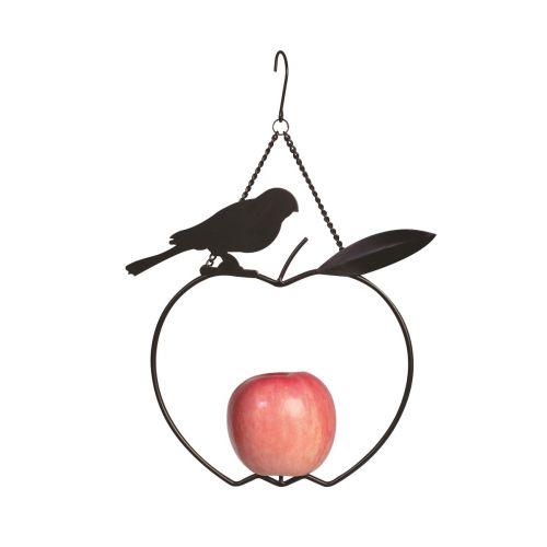 Karmnik przeznaczony do owoców 23 x 22,5 cm