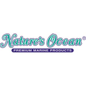 Nature+s Ocean