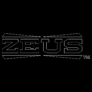 Zeus K9